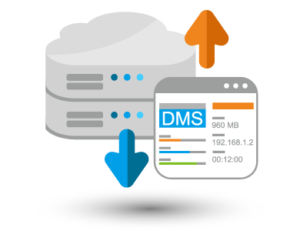 cloud_device_management_system_icon2-300x231.png