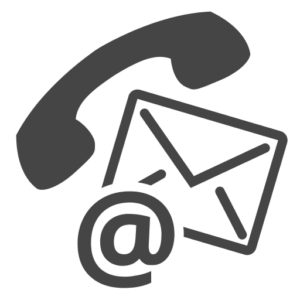 contact-us-icon-300x300.png