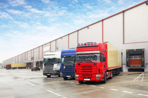 freight-transportation_delivery-small-303x202.jpg