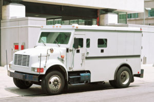 armored_cars_secure_freight_Shipping-small-300x200.jpg